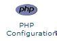 configuracionPHP Actualización de servidores a la versión default de PHP 5.4